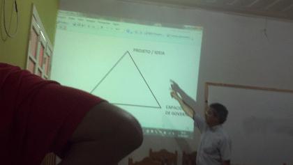 jorgeprofessor