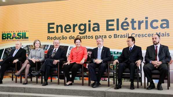 dilma-anuncio-energia-eletrica-20120911-02-size-598