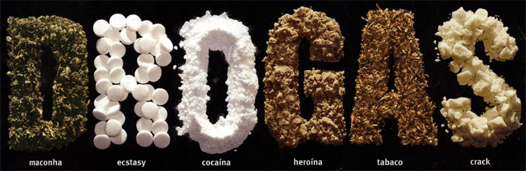 drogasarquivoimagem