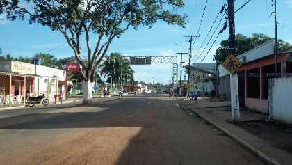 centrodesenasemcarnaval