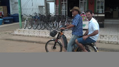mano_bicicleta_1