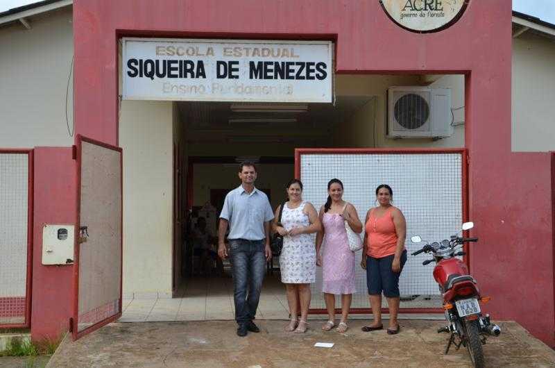 siqueira_de_menezes_escola