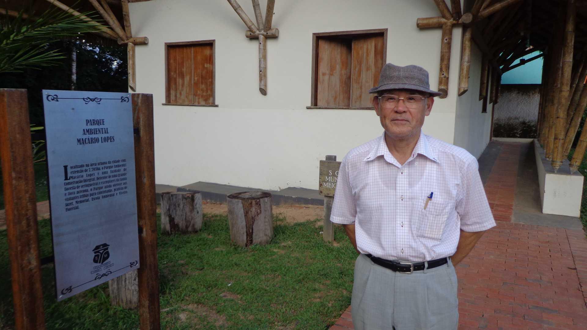 Dr._Akagi