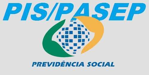 PIS-e-PASEP
