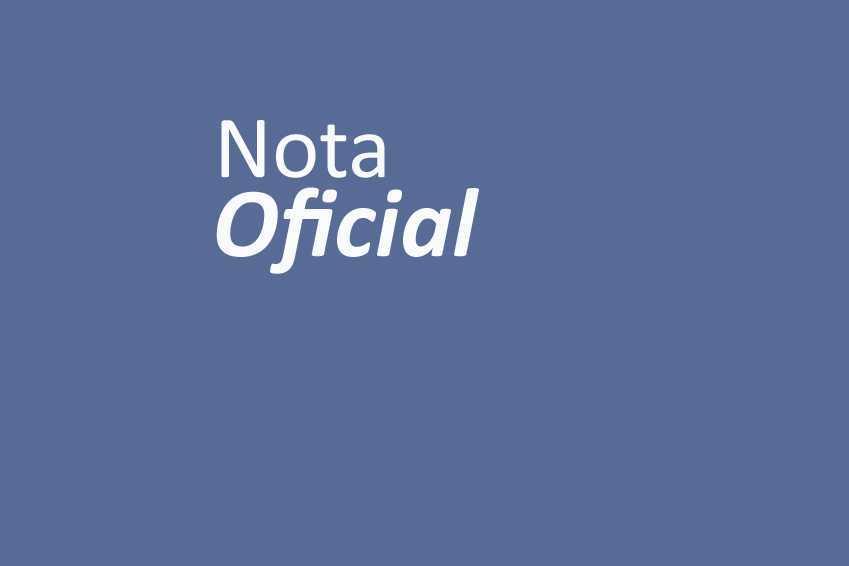 nota_oficial