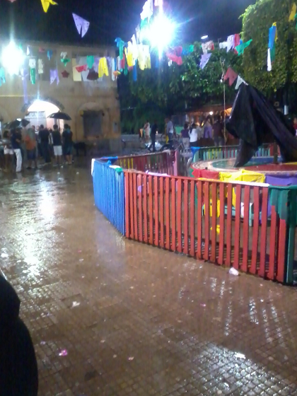 chuva_no_arraial