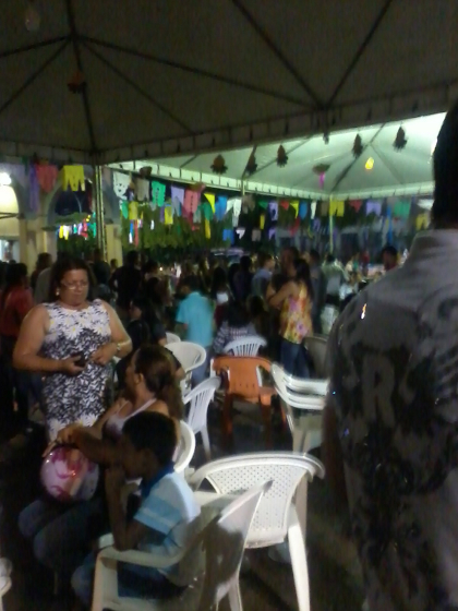chuva_no_arraial_tenda