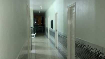 hotel_em_sena