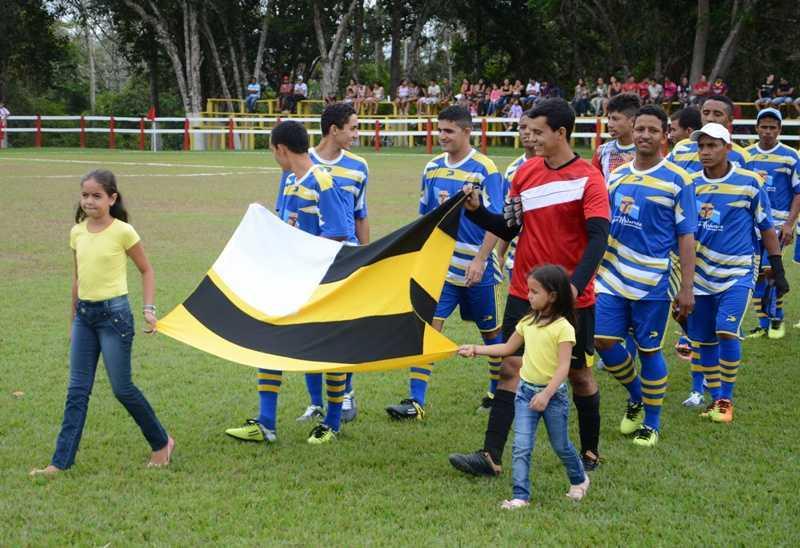 Esporte_Cafezal