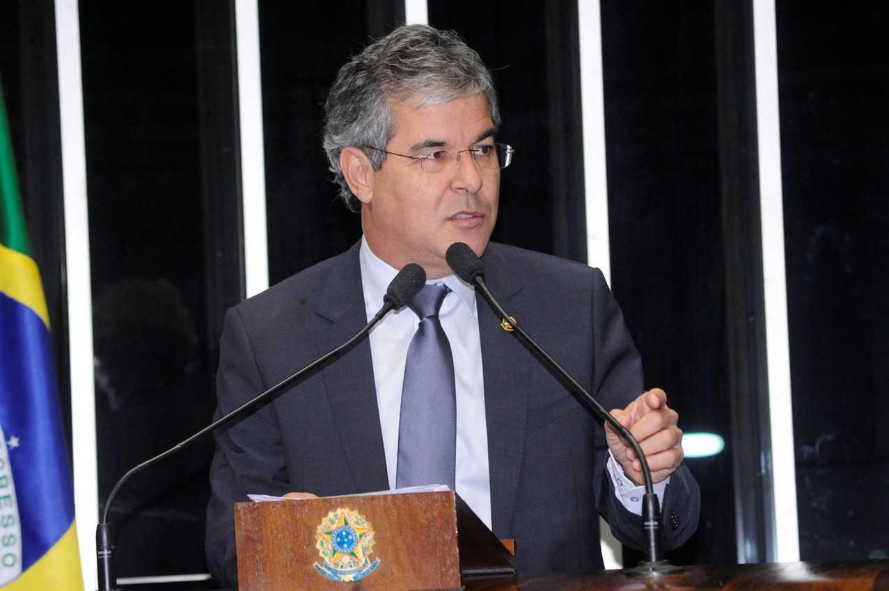 JV_Reforma_votao