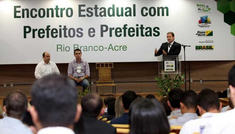 encontro_de_prefeitos1