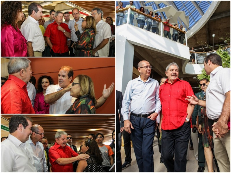 lula_oca_angela_peres-4_Fotor_Collage