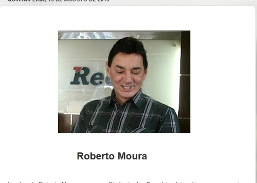robertomoura1