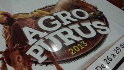agropurus1