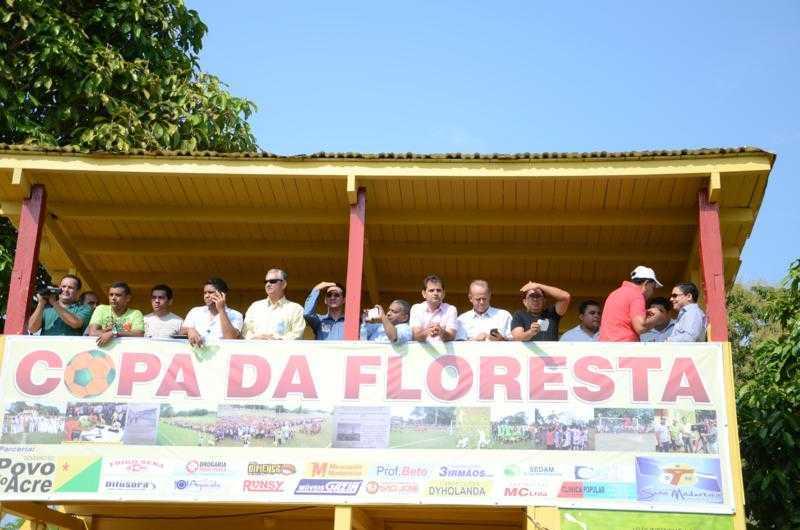 copa_da_floresta_1