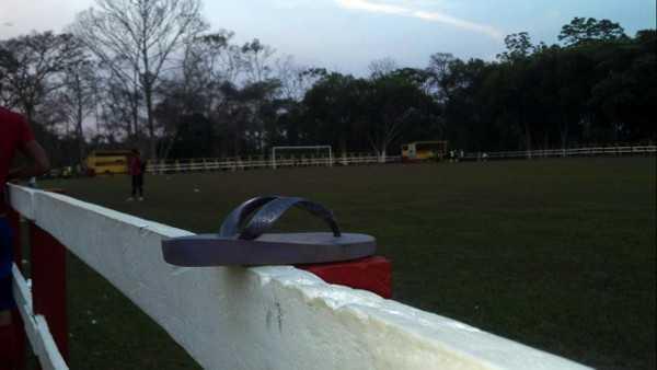copa_da_florestaz