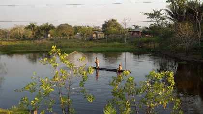 pescaria1
