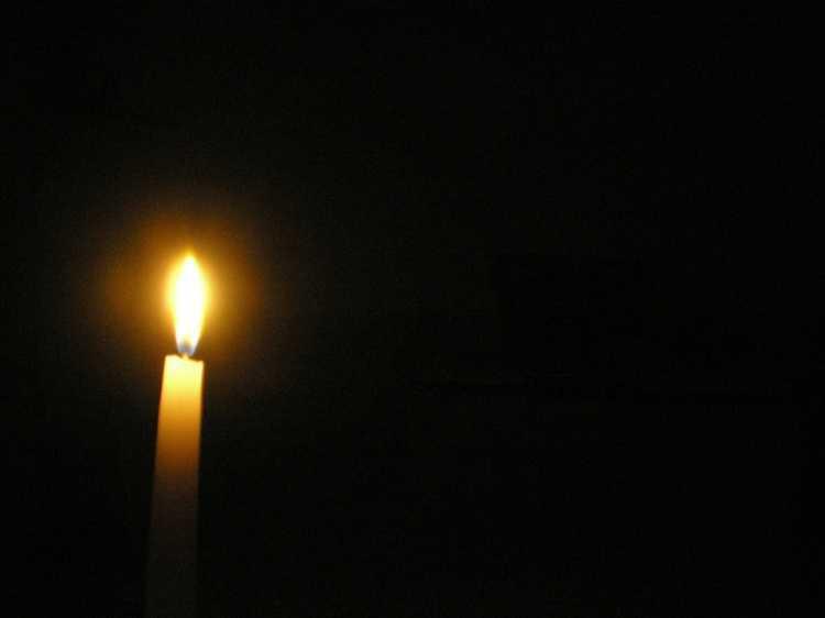 sem_luz