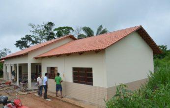 escola-zona-rural-sena-346x220.jpg