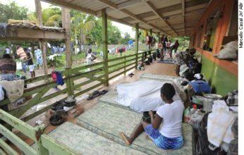 haitianos_001___AgenciaBrasil131112_MCA9493-346x220.jpg