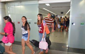 imagens_posteres_novas_fotos_Mais_de_100_alunos_vieram_dos_munic1-346x220.jpg