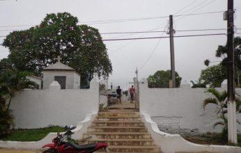 imagens_posteres_novas_fotos_dia_dos_finados2-346x220.jpg