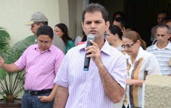 mano-em-brasilia-346x220.jpg