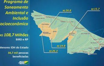 thumb_Municipios_Isolados-346x220.jpg