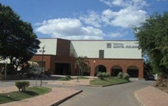 hospital-santa-juliana-346x220.jpg
