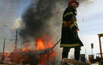 incendio-odair-leal-346x220.jpg