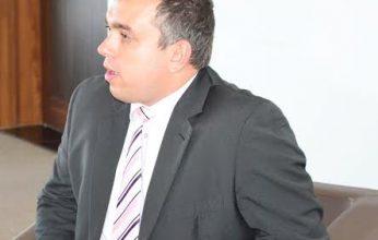 advogado-via-verde-346x220.jpg