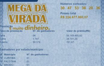 caixamega-346x220.png
