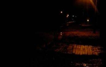 chuva-sena-noite-346x220.jpg