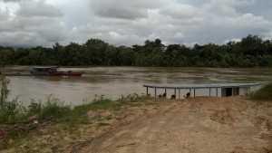 rio iaco
