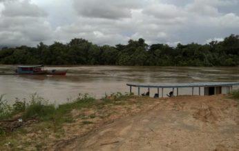rio-iaco-346x220.jpg