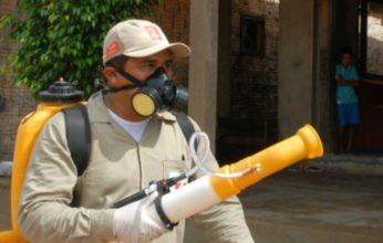 dengue-redução-acre1-346x220.jpg