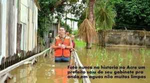 marcos alexandre enchente