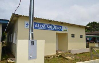 medicos-cubanos-em-sena-346x220.jpg