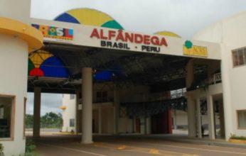 alfadega_assis+brasil_foto_sergio_vale-30-580x385-346x220.jpg