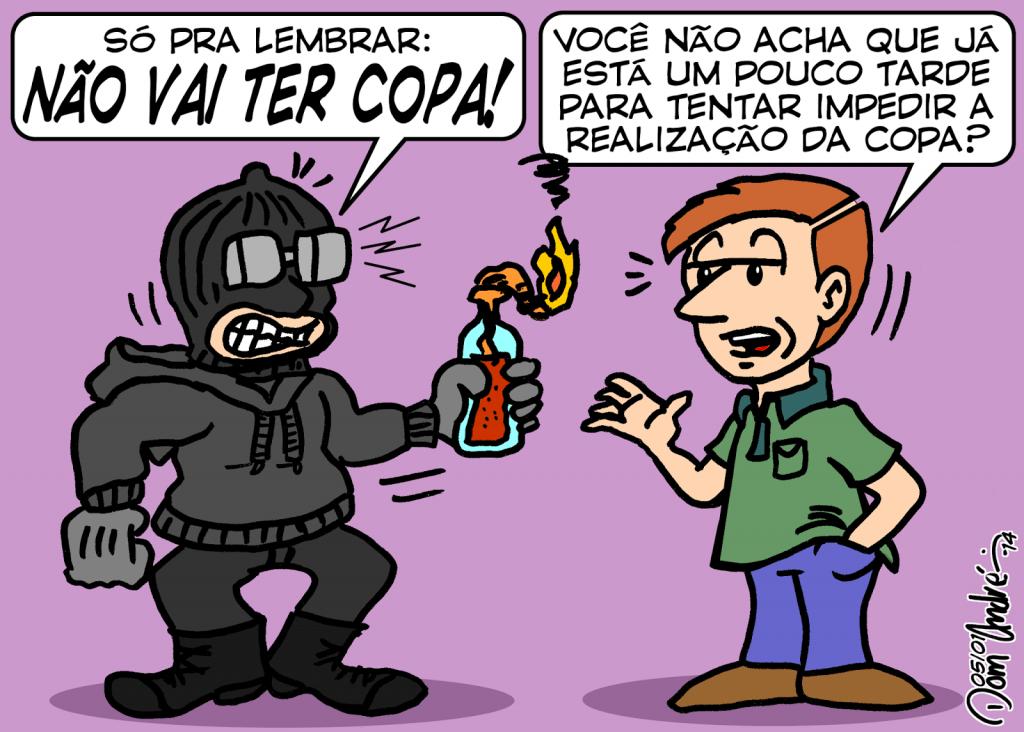 charge copa blog cafezinho