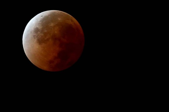 eclipse no dia 15 foto marcus vicenti