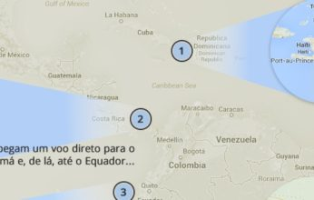 trajeto-haiti-acre-thennyson-passos-png241-346x220.jpg