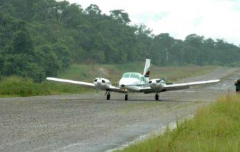 aerodromos-do-acre-346x220.jpg