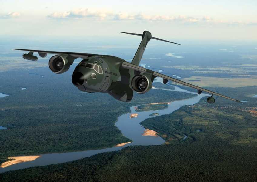 avião-4