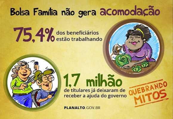 bolsa-familia-011 foto pg 2