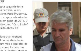 caso-lixao-346x220.jpg
