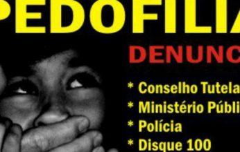 contra-pedofilia-346x220.jpg