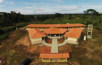 escola-sena-346x220.jpg