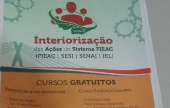 fieac-curso-346x220.jpg