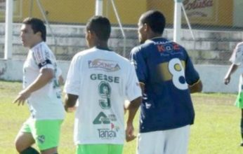 gessecabanas1-346x220.jpg